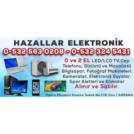 Kartvizit-Hakan-Spot-Ankara İkinci El TV,Laptop,Fotoğraf Makinesi,Cep Telefonu,Elektronik Alım Satım Mağazası