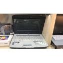 2.el Acer Laptop 5520G AMD X2 -Hazallar Elektronik