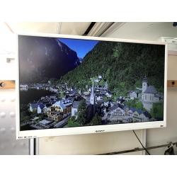 Sunny 82 Ekran Uydulu led tv 2.el - Özcan Spot