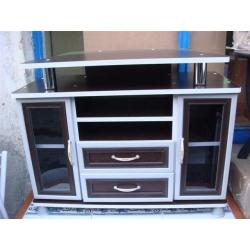 TV Sehpası Spot- Turgutlar Mobilya