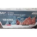 Grantili vestel 4k smart 50ud8200 led tv - Yağmur Spot