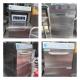2.El Bardak Yıkama Makinası Sanayi Tipi - Gürbüz Endüstriyel