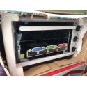 Spot Mini Midi Fırın Uygun Fiyatlı Ucuz Fırınlar -Hazallar Elektronik