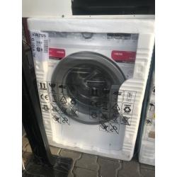 Altus AL 9101 D A+++ 9 kg 1000 Devir Spot Çamaşır Makinesi -Hazallar Elektronik