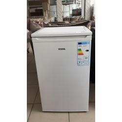 Adetli Vestel Mini Buzdolabı 2.El Ucuz Fiyatlar - Ersoy Ticaret