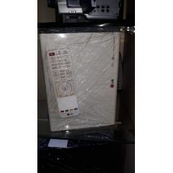 2.El LG Marka Projeksiyon Cihazı - Yağmur Spot