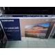 Kapali Kutu Evshop Faturali Samsung Crystal UHD 7 Serisi TU7000 - Yağmur Spot