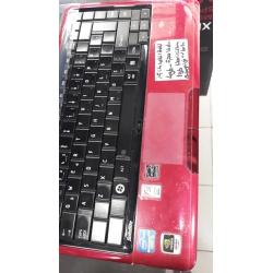 2.El Laptop Uygun Fiyat - Yağmur Spot