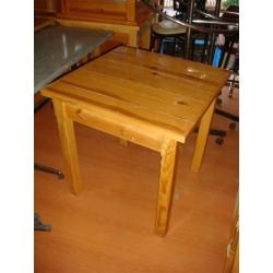 2.El Bahçe Masa Sandalyeleri-Bakkal Osman