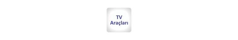 TV Araçları
