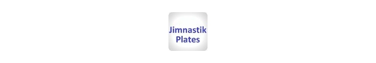 Jimnastik ve Plates