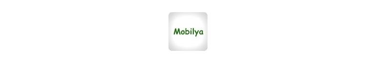 İkinci El Mobilya