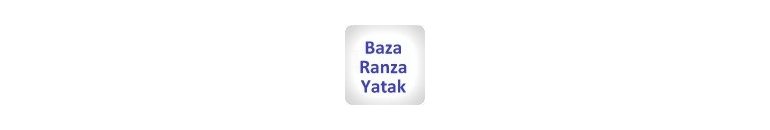 Baza,Ranza,Yatak