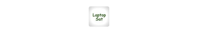 Spot Laptop Alanlar
