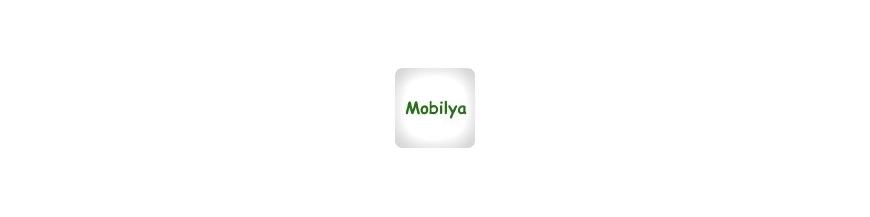 Spot Mobilya