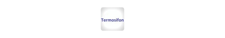 Termosifon