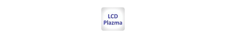LED TV,LCD TV,Plazma TV