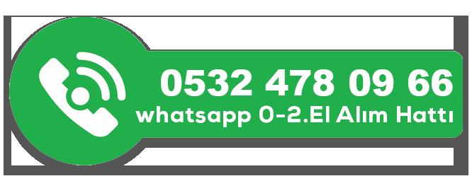 Yağmur Spot Whatsapp