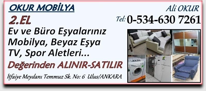 Spot Mobilya, Yemek Odası,Yatak Odası, Ranza, Baza, Yatak , Koltuk Takımı, gardrop Satış Mağazası Ankara